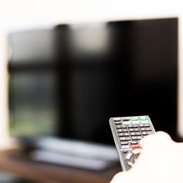 テレビを売却!気になる査定額は…